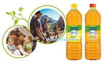 Logo ''Concorso Beltè 2018'': vinci 25 pacchetti avventura famiglia