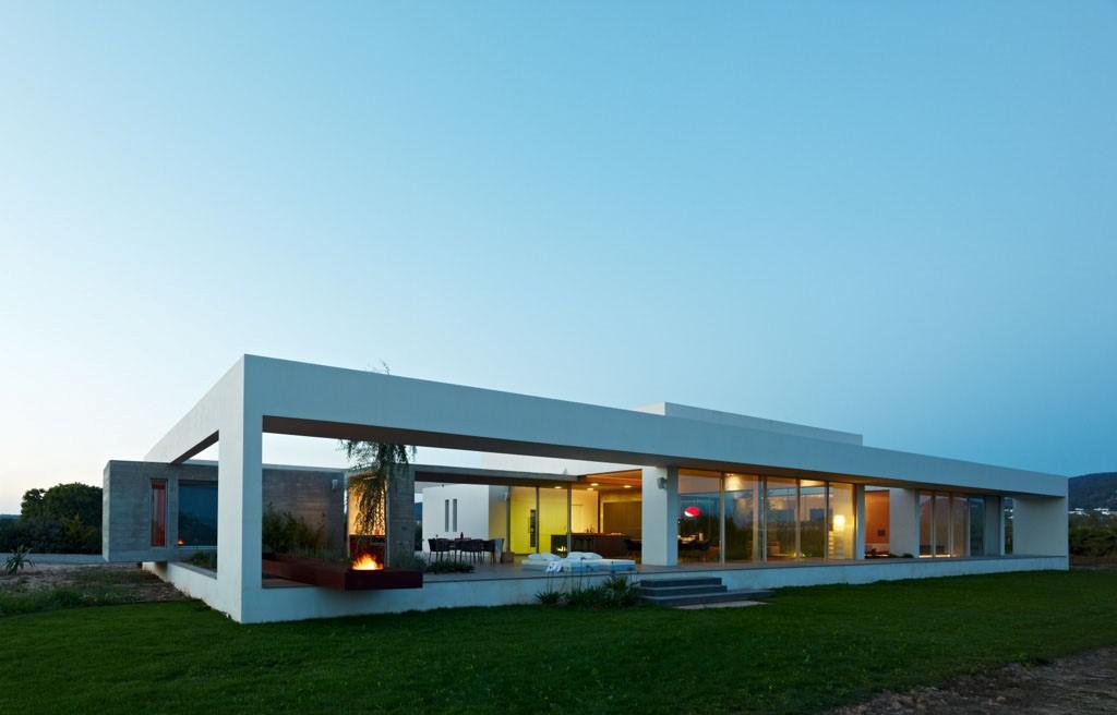 Best 101+ Minimalist Home Designs
