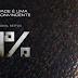 Veja o trailer de 3%, primeira série original  brasileira da Netflix