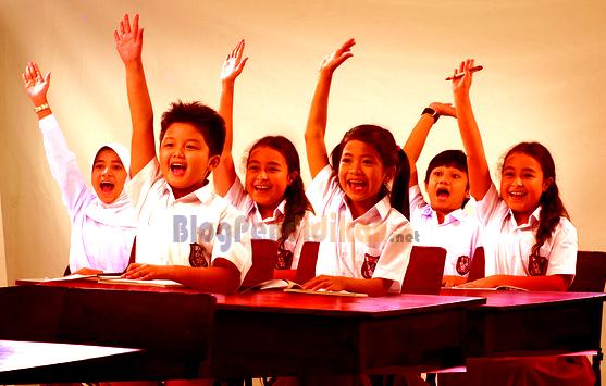 Apa Saja Yang Menyebabkan Siswa Kesulitan Belajar dan Solusinya