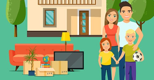Packers and Movers in Faridabad Gaining Popularity!