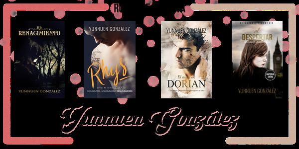 https://www.goodreads.com/author/show/5826577.Yunnuen_Gonzalez