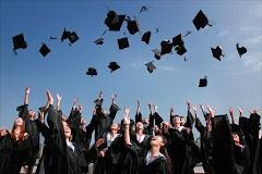 4 Tips Mendapatkan Beasiswa KIP Kuliah Universitas Swasta Jika Gagal UTBK SBMPTN 2020-2021 Terbaru !