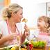Moms, 4 Rekomendasi Makanan Sehat Ini Dijamin Bakal Bikin Si Kecil Suka!