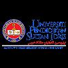Thumbnail image for Jawatan Kosong di Universiti Pendidikan Sultan Idris (UPSI) – 17 Disember 2018