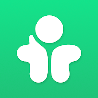 Frim: get new friends on local chat rooms Apk Download