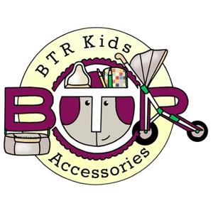 BTR Direct Kids Coupon Code, BTRKids.co.uk Promo Code