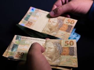 Situação econômica do Brasil é pior para 69% dos brasileiros, diz Datafolha