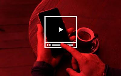 rekomendasi-software-edit-video
