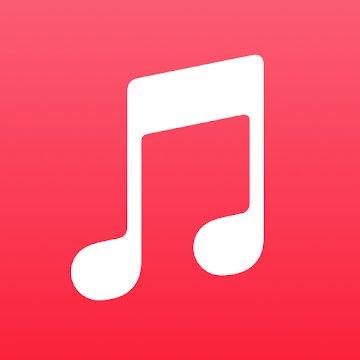 Apple Music (MOD, Premium) APK For Android