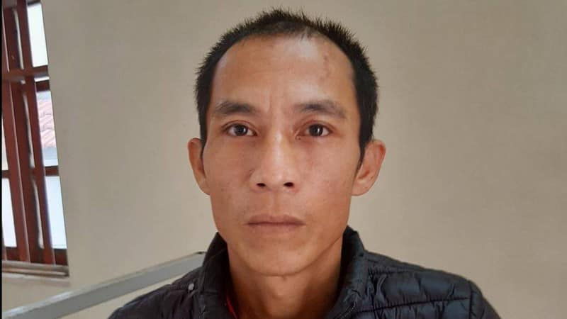 Hải Dương: Nhắc đeo khẩu trang phòng COVID-19, Chủ tịch phường bị đuổi chém