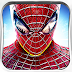 Download The Amazing Spider-Man 1.0.3 for iPhone