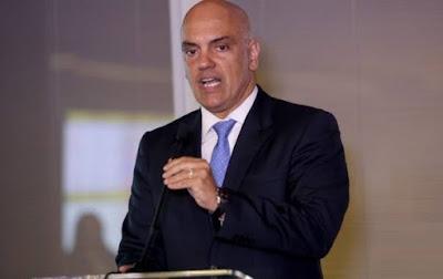 Novo plano de segurança pública terá início em janeiro de 2017, diz ministro