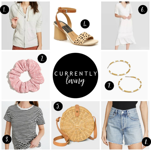 style on a budget, nc blogger, north carolina blogger, mom style, spring style, what to wear for spring
