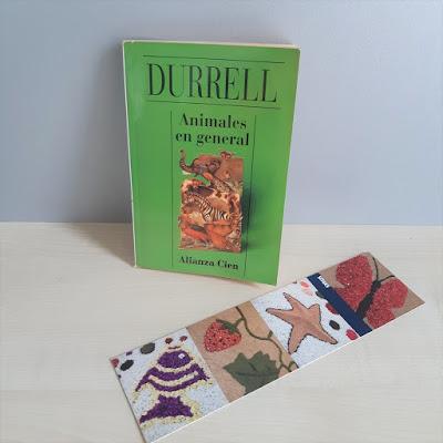 animales-en-general-durrell