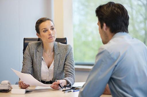 Best Interview tips in hindi