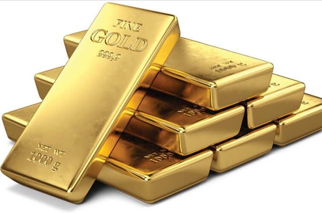 سعر كيلو الذهب في مصر