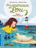 http://lesmercredisdejulie.blogspot.fr/2014/01/les-animaux-de-lou-nage-petit-phoque.html