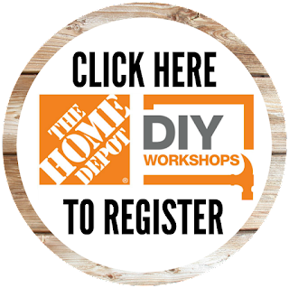 register button DIY Workshops
