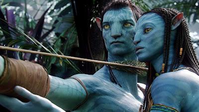 Avatar (2009) Full Movie Direct Download in Dual Audio (Hindi+English) HD (480p,720p,1080p) BRRIP