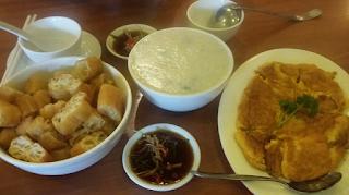 Travelling Kuliner ke Bali dengan 10 Hidangan Seafood Halal yang Enak
