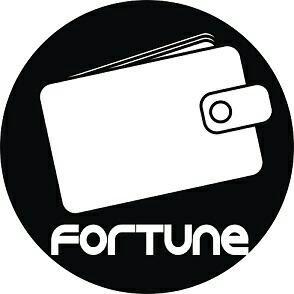 WalletFortune Ponzi Scheme