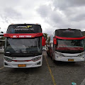 Sewa Bus Pariwisata di Magelang