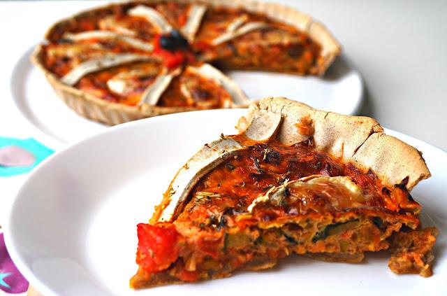 quiche+pizza+verduras+sin+gluten