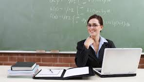 les privat, guru les privat, guru privat, guru ke rumah, les matematika, les fisika, les kimia, les akuntansi, les sd/smp/sma, guru les di jakarta, tangerang depok, bogor, bekasi