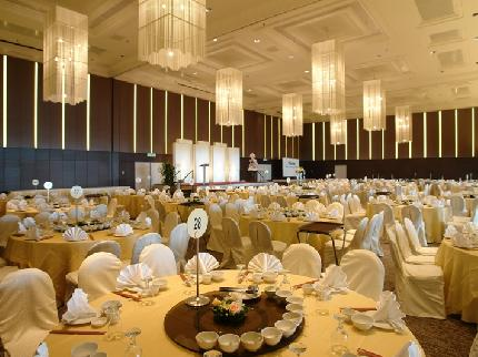 Malaysia Wedding Research