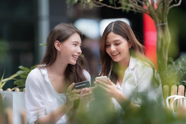 3+ Cara Cek Bonus Telkomsel Paling Mudah (UPDATE)