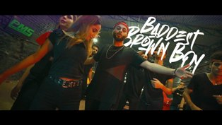 Baddest Brown Boy Lyrics - Rap Demon