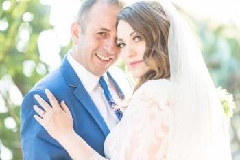 Η πρώτη νύχτα του γάμου ΈΚΡΥΒΕ πολλά...Viral οι κινήσεις γαμπρού και νύφης