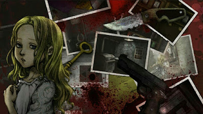 Best scary games for Android