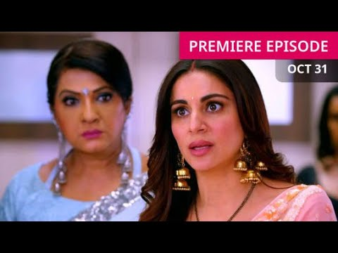 Kundali Bhagya 31 October 2020 Full Episode