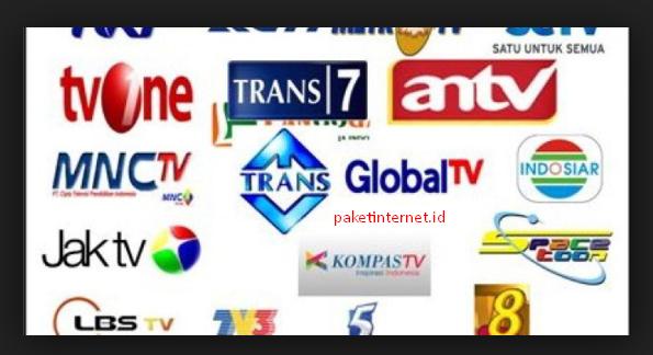 Forum Satelit Bss Key Terbaru Hari ini Untuk Seluruh Saluran Televisi Indonesia
