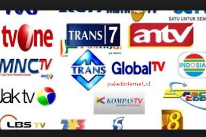 Forum Satelit Biss Key Terbaru Hari ini Untuk Seluruh Saluran Televisi Indonesia