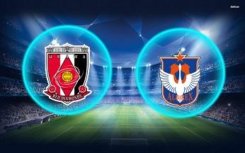Prediksi Urawa Reds vs Albirex Niigata