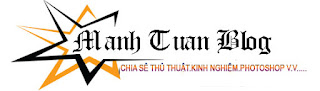Mạnh Tuấn Blog Chia Sẻ Thủ Thuật Wapmaster, Đồ Họa, Facebook, Góc Học Tập...