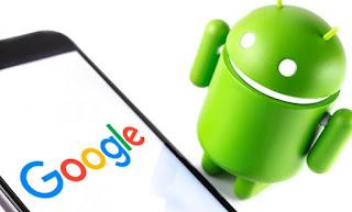 متجر هواوي في مواجهه متجر جوجل || App galary vs google play