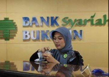 Alamat Lengkap dan Nomor Telepon Kantor Bank Bukopin Syariah di Cirebon