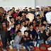 क्रीडा प्रतियोगिता में फतेहपुर ने मारी बाजी कौशाम्बी ने दूसरे स्थान पर