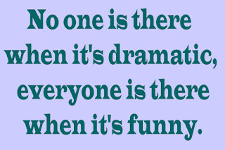 short funny quotes about life