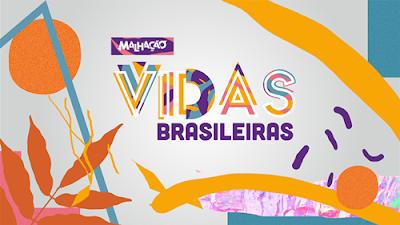 """Resumo """"Malhação"""" - Vidas Brasileiras - 15/10/2018 á 19/10/2018"""