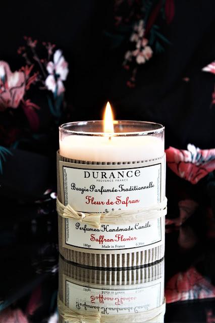 durance fleur de safran bougie parfumée avis, bougie parfumée durance fleur de safran avis, bougie durance fleur de safran, nouveau parfum durance, bougie fleur de safran, parfum d'automne, avis bougies durance, bougie candle, bougies parfumées durance, bougie durance pas cher, bougie parfumée durance, bougie parfumee, bougie mèche en bois