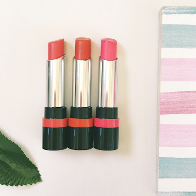 Rimmel The Only 1 Lipstick