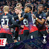 Tottenham 0 - 1 RB Leipzig (Uefa Champions League) 19/20 | Watch And Download Highlight