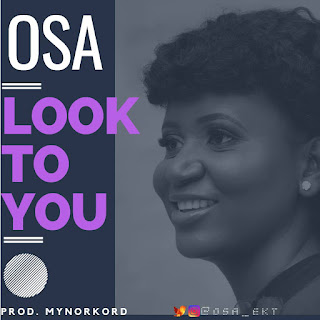Download | OSA - Look To You