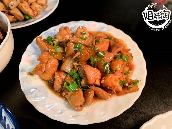 中式料理推薦,台中林叼,林叼價格,台中老宅,老宅餐廳,台中老宅餐廳