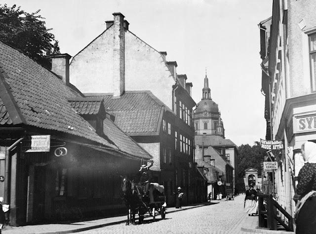 http://www.stockholmskallan.se/Soksida/Post/?nid=18801